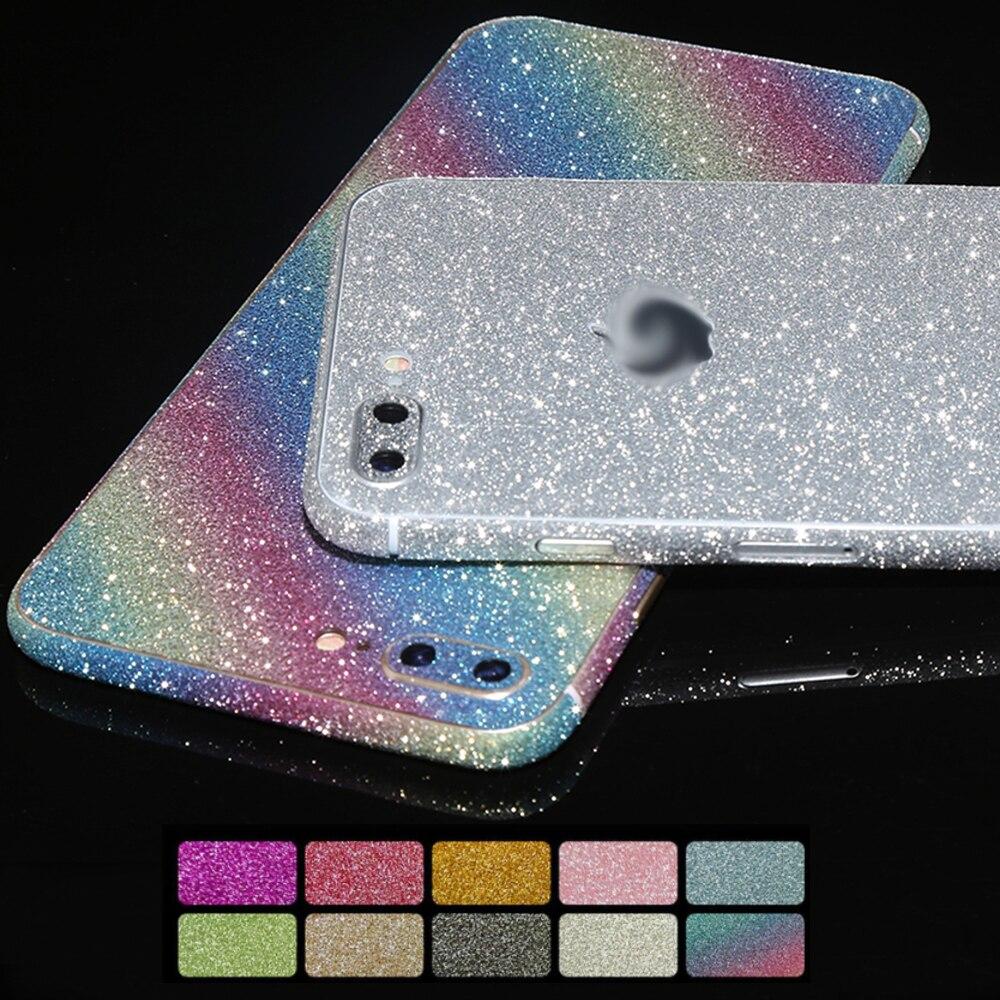 Skin Decal Vinyl Wrap for Google HOME Speaker stickers skin cover Purple Glitter