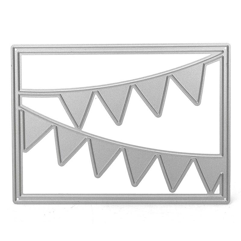 Banner Stencil Promotion-Shop for Promotional Banner Stencil on ...