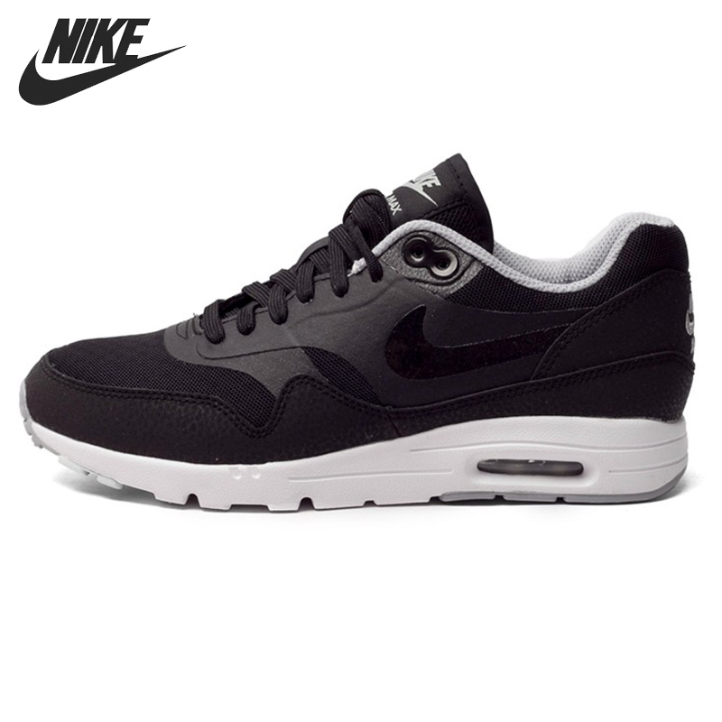 nike air max bw ultra aliexpress