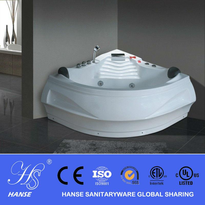 by sea free shipping acrylic bubble bath,whirlpool massage bathtub ...