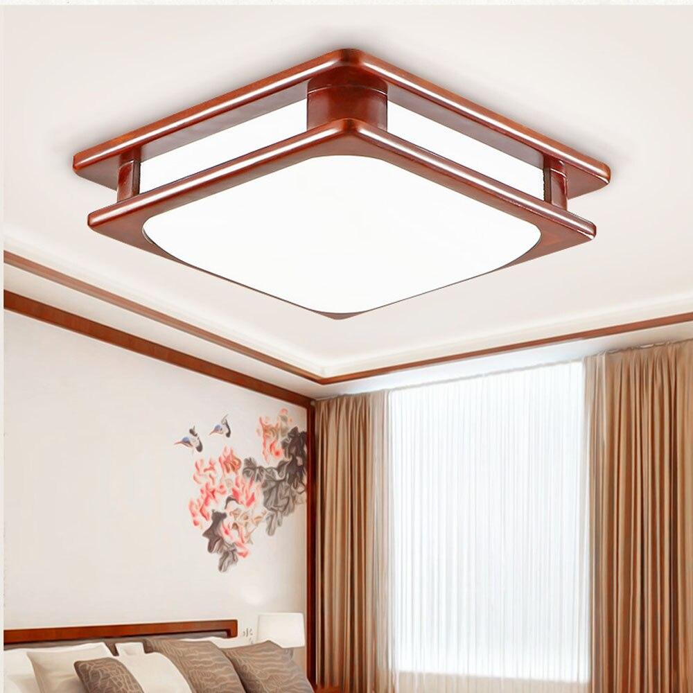 Online kaufen großhandel leuchten wohnzimmer aus china leuchten ...