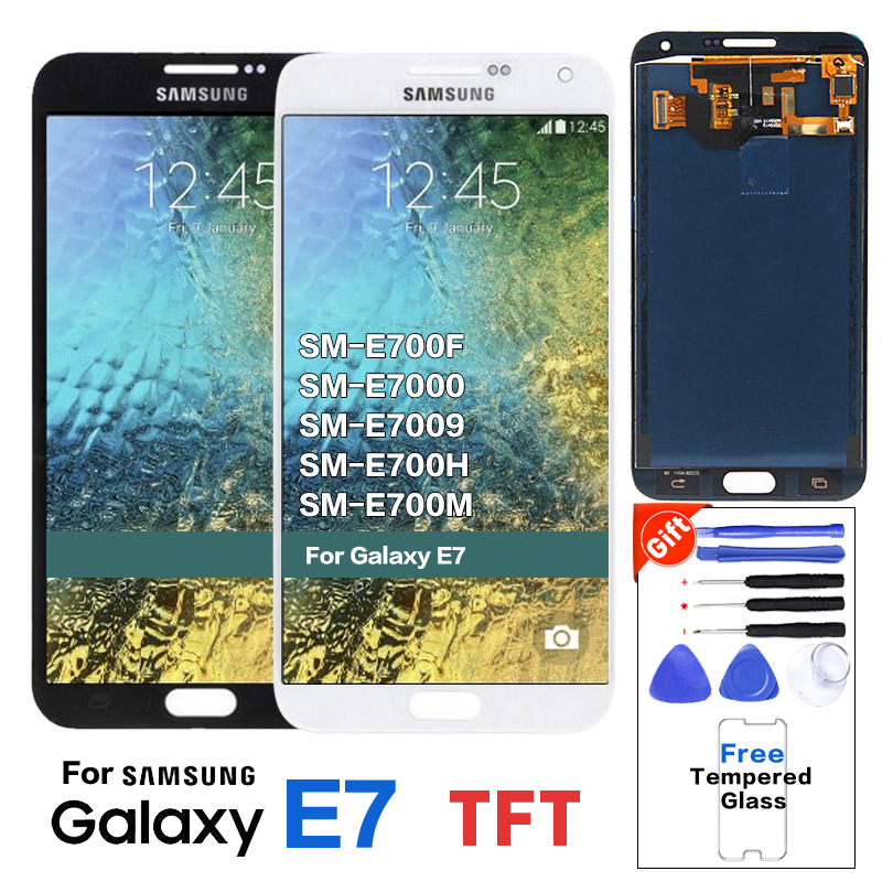 Samsung e700m