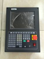 SF 2300S CNC Control System SH 2200H SF 2200H Advanced Version For Flame Plasma Cutting