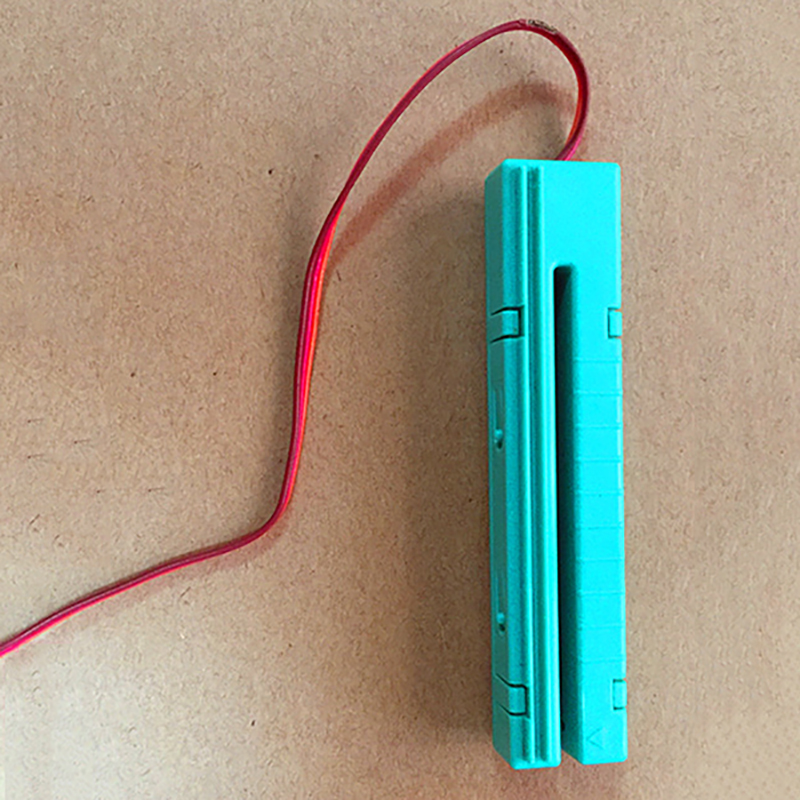 Brand New Genuine Paper Gap Sensor Replace For TSC T210T200E/T200A T300A G813 LP4403E Printer Parts [zob]omron brand new genuine sensor e3fa rp21 genuine guarantee sensor switch 2pcs lot