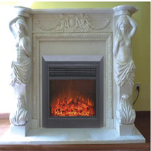 Popular Lowes Fireplace Inserts-Buy Cheap Lowes Fireplace Inserts ...