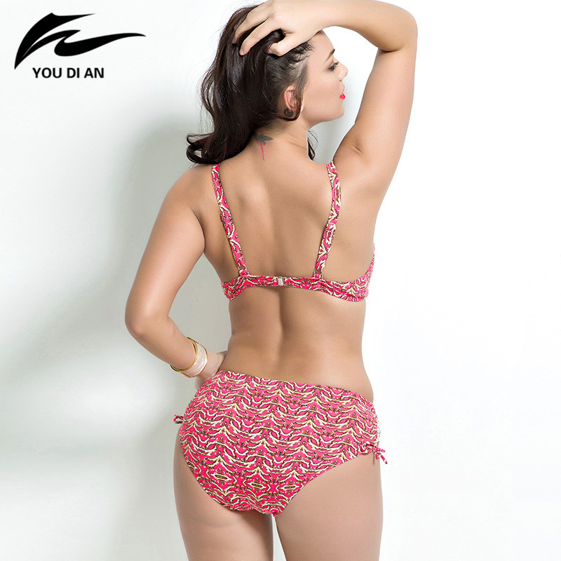 Buy the latest plus size swimwear for women at cheap prices, and check out our daily updated new arrival sexy and fashion junior plus size swimsuits with underwire and bathing suits at funon.ml
