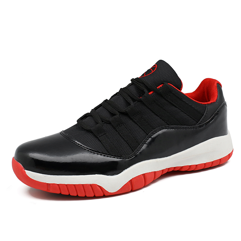 Online Get Cheap Low Basketball Shoes -Aliexpress.com | Alibaba Group