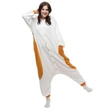 Osamu de Nabeshima Animal pijamas salón del sueño Adulto Unisex Kigurumi Pijamas Cosplay Onesies Animales ropa de Dormir