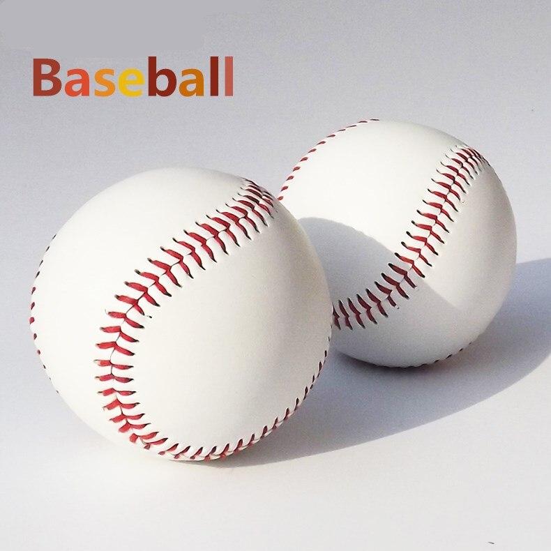 Цельнокроеное платье 2.75 Белый ПУ База мяч База Мячи Практика упражнения школа издалека мягкий шарик спорт командная игра активного отдыха