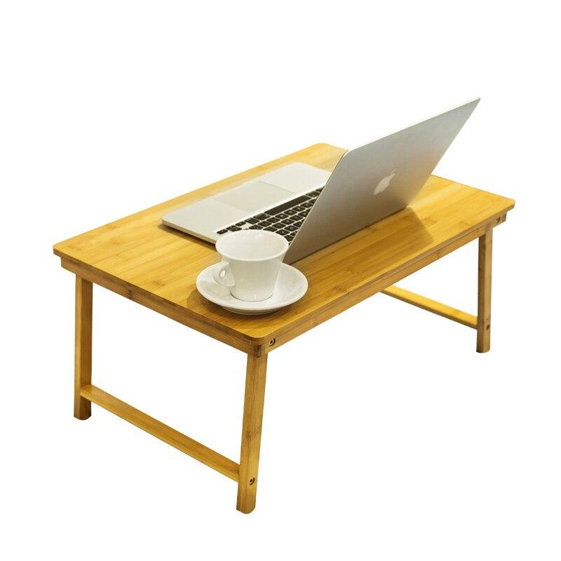 piccola scrivania del computer-acquista a poco prezzo piccola ... - Scrivania Con Computer