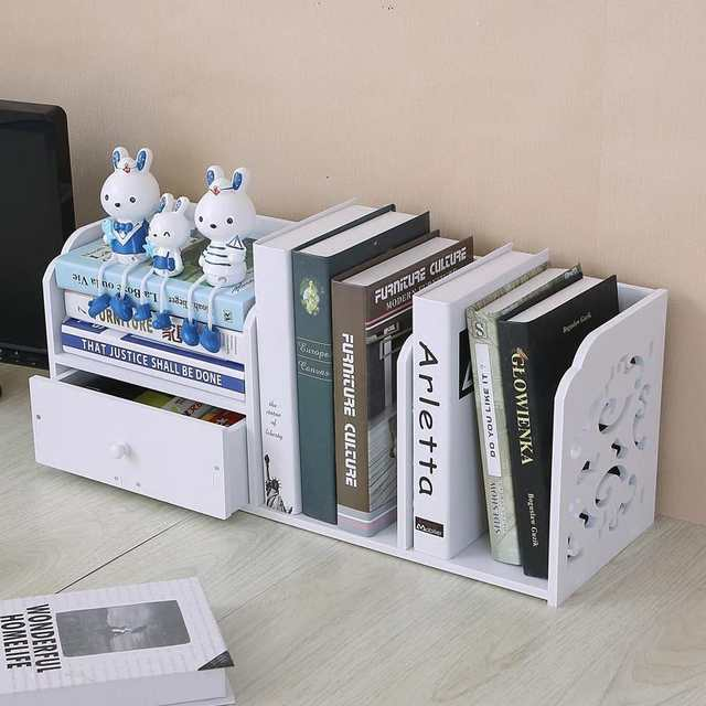Mobili Casa Modena.Us 63 81 32 Off Mobili Per La Casa Home Boekenkast Display Kids Mobilya Meuble Decoracao Librero Furniture Decoration Book Bookshelf Case In