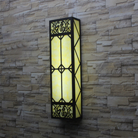 wall mounted outdoor light industrial porch wall sconce outdoor lamps modern porch light outside garden lighting led wall lamps