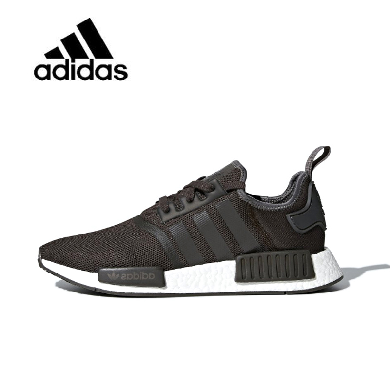 Original New Arrival Authentic Adidas R1 Mens Skateboarding Shoes Sneakers Classique Comfortable Breathable 5 rotating 10 frequency vibrating heating wireless remote prostate massager g spot stimulation anal plugs anal vibrator sex toys