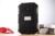 """4G LTE 2G RAM Industrial IP67 Resistente Tablet PC Android impermeable teléfono móvil Original de cuatro núcleos 7 """"al aire libre 7000 mAH 2G RAM T70"""