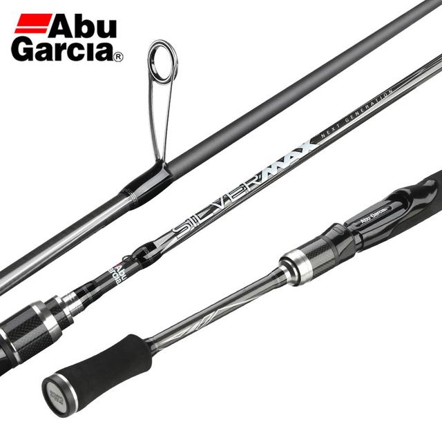 fishing rods for women