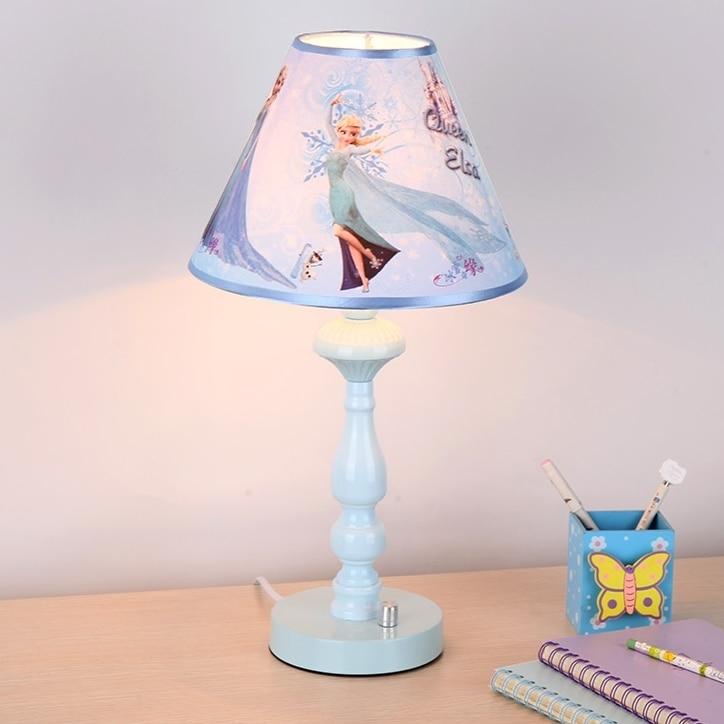 online kopen wholesale frozen lamp uit china frozen lamp, Meubels Ideeën