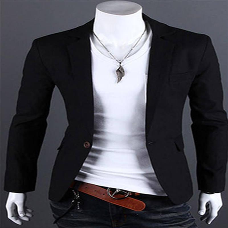 Online Get Cheap Cheap Mens Suit Jackets -Aliexpress.com   Alibaba ...