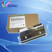 Original Print head Printhead Compatible Toshiba B-472 203DPI Barcode Printer head