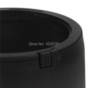 Image 4 - Venes עבור HB 31 Nik שגום עדשת הוד חליפת עבור ניקון 17 55mm עדשה