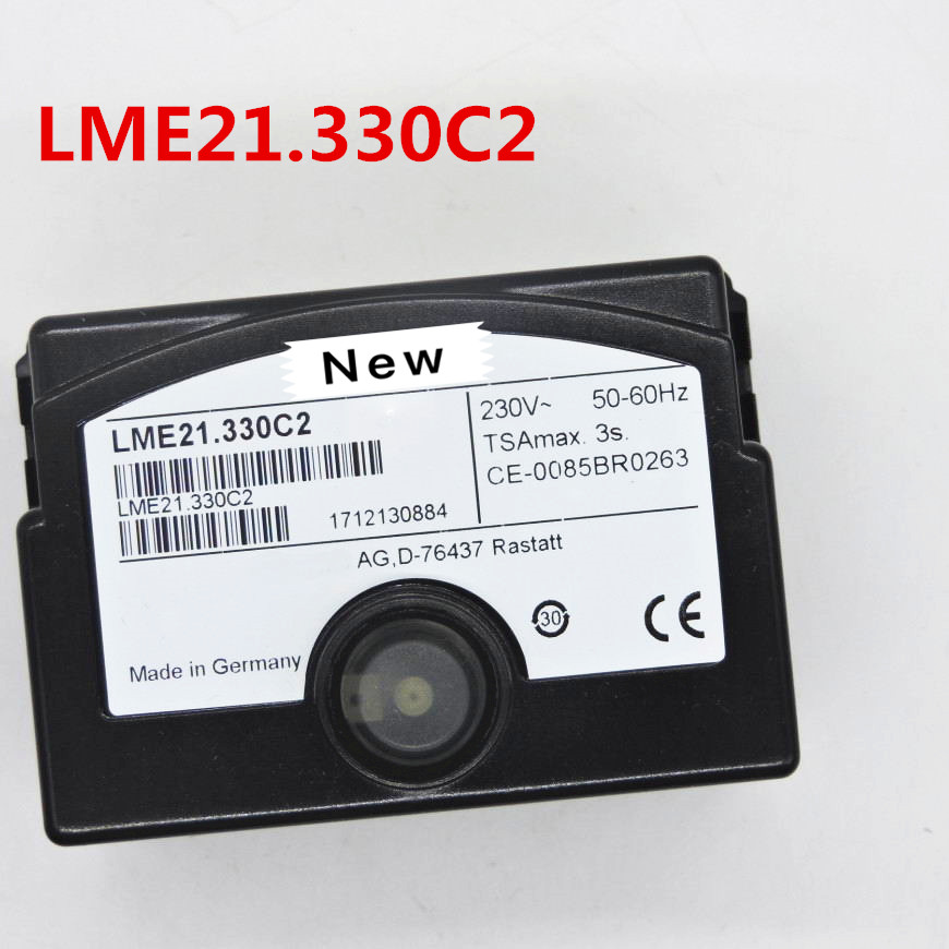 LME21 330C2 LME22 331C2 LME21 130C2 LME11 330C2 LME22 233C2 LME22 232C2 New CHINA COPY