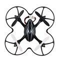 FY310BHD 2.4 Г Частота Супер Легкий Quadcopter Aerocraft 6 Оси Quadcopter С 2.0MP Камера + Гироскоп