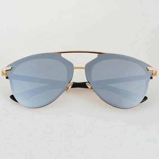 luxury sunglasses sale  Online Buy Wholesale designer sunglasses sale from China designer ...