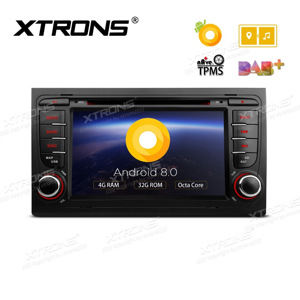 "Aliexpress.com : Buy 7"" Android 8.0 OS Car DVD Multimedia"
