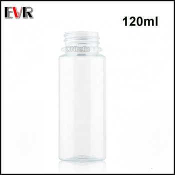 1000pcs cheap Empty 10ml 15ml 30ml 50ml 60ml 100ml 120ml Pen Shape E-cig Eliquid Bottle For vape Ejuice