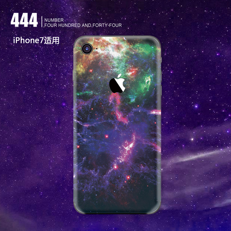 Stickers For iPhone 79
