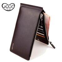 Female Bag Purse Porte Carte Cardholder Bank ID Business Credit Card Holder Auto Car Document Women