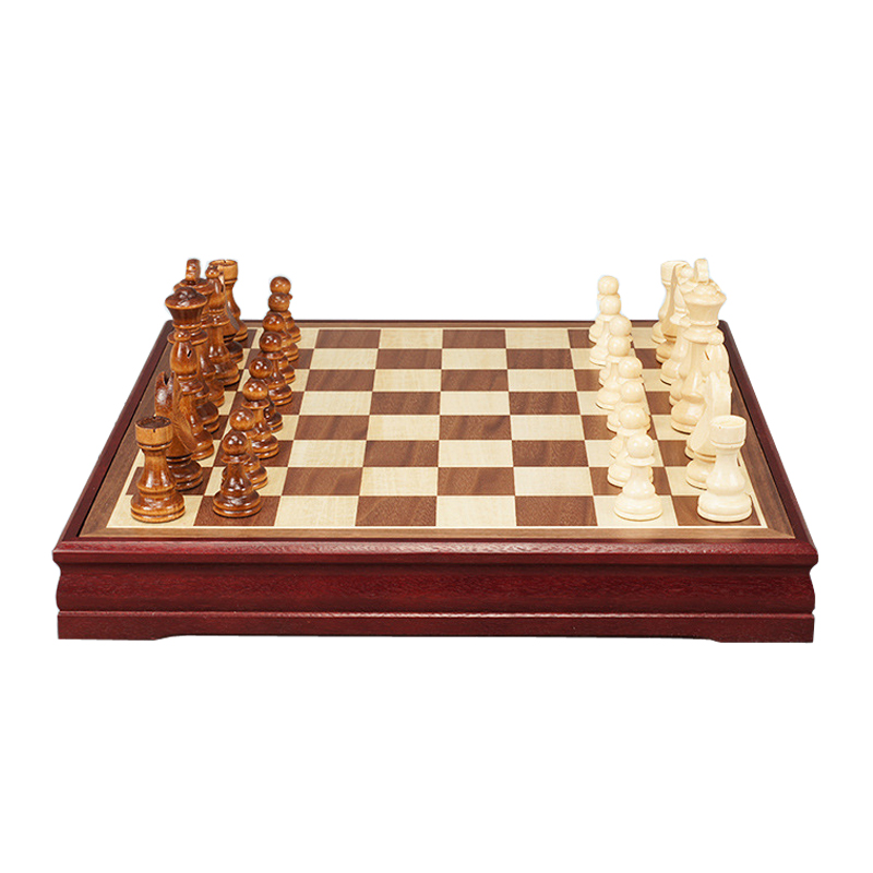 New High Quality Pattern Chess Pieces Wood Coffee Table Professional Chess Board Family Game Chess Set Traditional Game qenueson-in Chess Sets from Sports ...  sc 1 st  AliExpress.com & New High Quality Pattern Chess Pieces Wood Coffee Table ...
