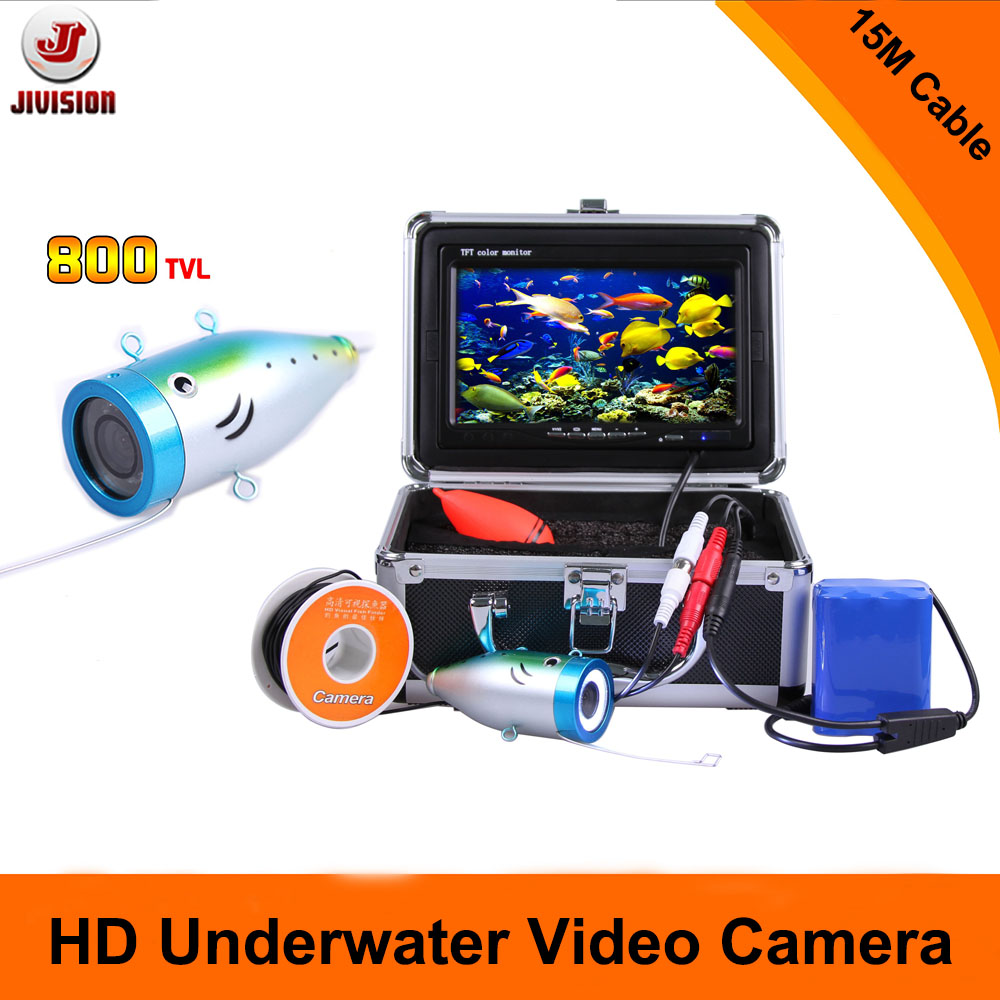 wireless depth finder promotion-shop for promotional wireless, Fish Finder