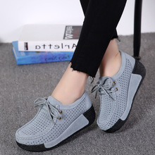 Spring Summer Running Shoes Women 2019 Women Shoes Breathabl