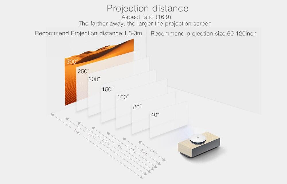 T08 Mini projector  (12)