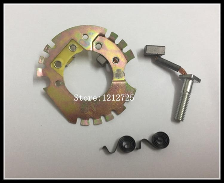 Motoraccessoires wangjiang Originele accessoires GN250 GZ250 motor - Motoraccessoires en onderdelen - Foto 2