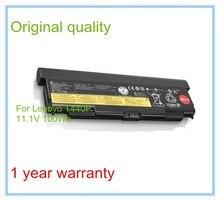 11,1 V 100Wh Original New Laptop Akku für T440P T540P W540 L440 L540 45N1153 45N1152 45N1145 9 CELL
