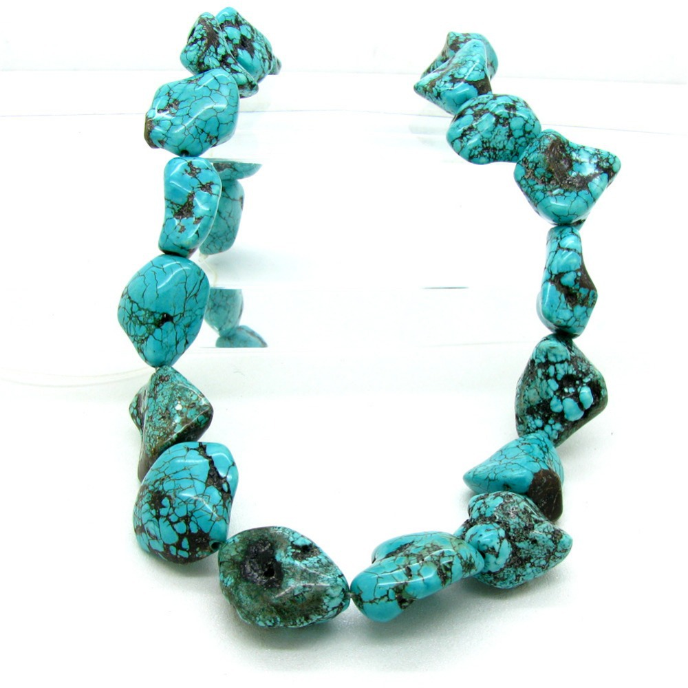 Online kopen Wholesale licht turquoise kleur uit China licht ...