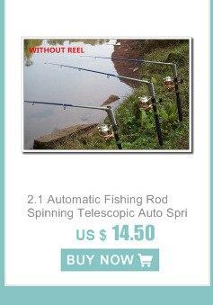 12 buraco dobrável portátil automático pesca camarão