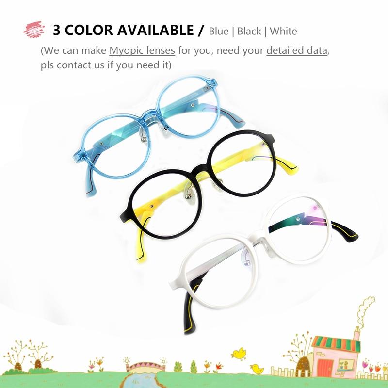 How Do You Adjust Glasses Frames - Page 8 - Frame Design & Reviews ✓