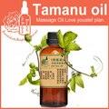 100% чистое основание растительное масло уход за кожей эфирные масла Королевство Франция Таману масло 100 мл DIY мыло ручной работы сырье