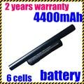 JIGU Laptop battery 3ICR19/65-2 PA3904U-1BRS For Toshiba DYNABOOK R751 R752 Satellite Pro/ TECRA R850 SERIES TECRA R950 SERIES
