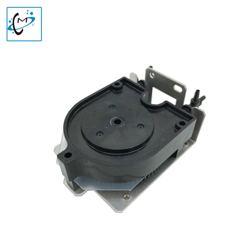 best price 100% original Roland printer roland rs640 sp540 vp540 xj540 eco solvent printer dx4 head roland U ink pump on selling roland scan motor for vp 540 rs 640 sp 540i printer parts