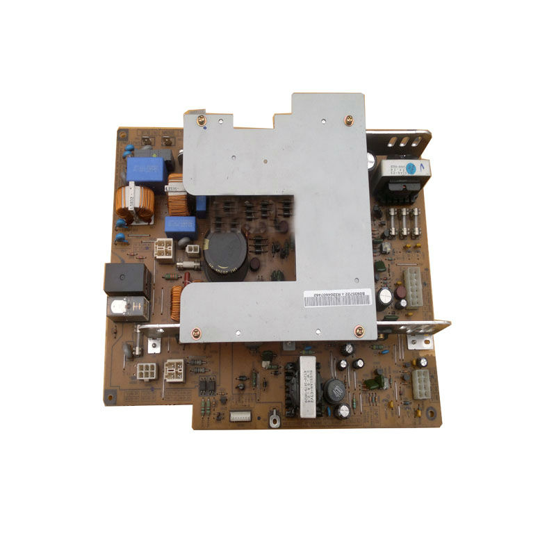 ORIGINAL PART FOR RICOH 1022 1027 2022 2027 2510 3010 3025 3030POWER SUPPLY BOARD for ricoh 3030 3025 interface mainboard assembly