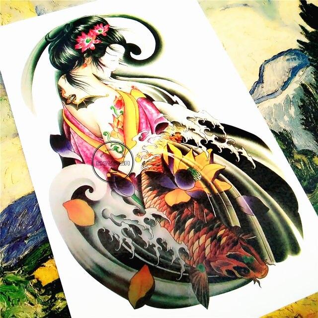 Body paint sex japan authoritative