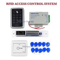 https://ae01.alicdn.com/kf/HTB1KkLCsgmTBuNjy1Xbq6yMrVXa0/RFID-ID-Card-Keyfobs-Access-Control-Kit-Holding-FORCE-ไฟฟ-า-Bolt-ประต-ล-อค-Keyfobs.jpg