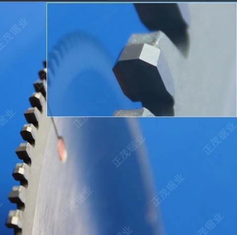 Unnamed QQ Screenshot20140805150425