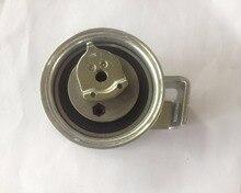 NEW 1pcs Genuine NTN  Engine Timing Belt Tensioner Roller  FOr  A4 Quattro 1.8L VW Passat 1.8L 06B109243B
