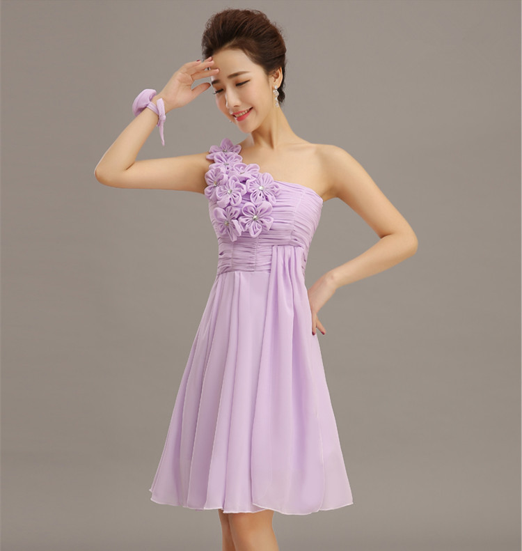 Best lavender wedding dresses for sale pictures styles for Silver wedding dresses for sale