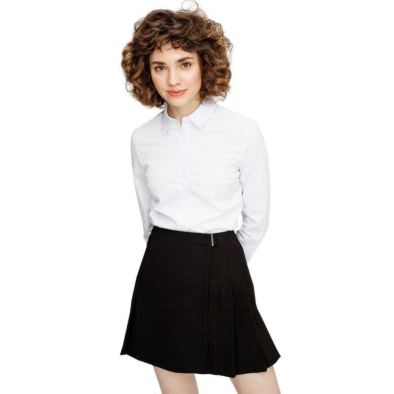 Skirts befree 1731231220 woman skirt viscose women clothes apparel for female TmallFS skirts skirt befree for female women clothes apparel 1821100204 50 tmallfs