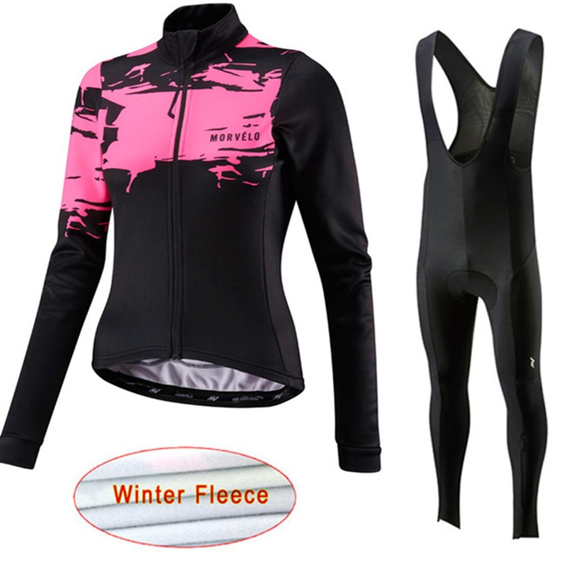 Morvelo-2018-Women-Autumn-Long-Sleeve-Cycling-Jerseys-bib-pants-Set-Breathable-Thin-Ropa-Ciclismo-Bike.jpg_640x640 (2)